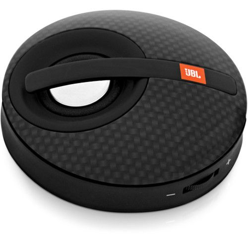 JBL ON Tour Micro Black